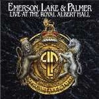EMERSON-LAKE--PALMER_Live-At-The-Royal-Albert-Hall