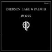 EMERSON-LAKE--PALMER_Works-I