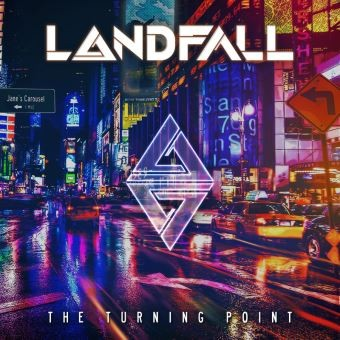LANDFALL_The-Turning-Point