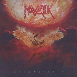 Album MAVERICK Ethereality