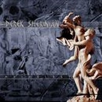 DEREK-SHERINIAN_Mythology