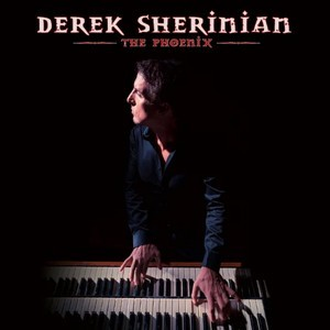 DEREK-SHERINIAN_The-Phoenix
