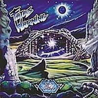 FATES-WARNING_Awaken-The-Guardian