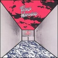 FATES-WARNING_No-Exit