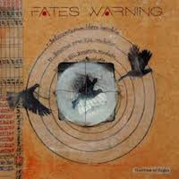 FATES-WARNING_Theories-Of-Flight