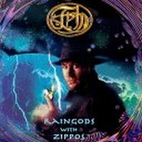 FISH_Raingods-With-Zippos
