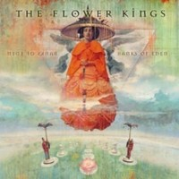 THE-FLOWER-KINGS_Banks-Of-Eden