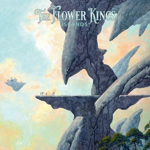 THE-FLOWER-KINGS_Islands