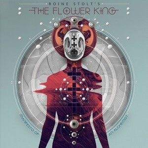 THE-FLOWER-KINGS_Manifesto-Of-An-Alchemist