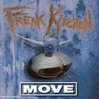 FREAK-KITCHEN_Move
