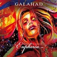 GALAHAD_Beyond-The-Realms-Of-Euphoria