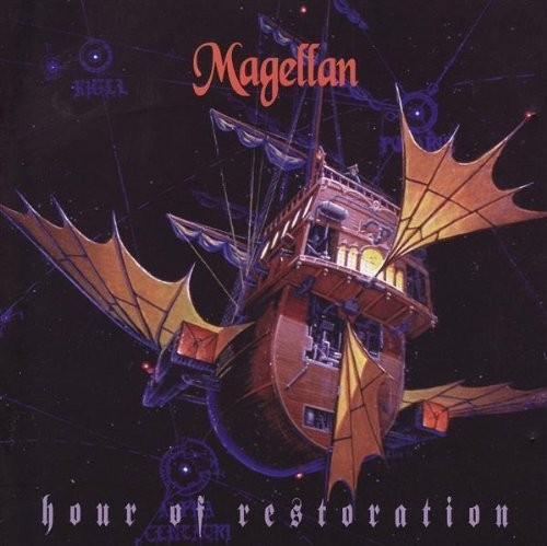 MAGELLAN_Hour-Of-Restoration