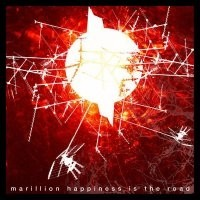 MARILLION_Happiness-Is-The-Road