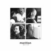 MARILLION_Less-Is-More