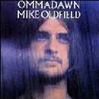 Album MIKE OLDFIELD Ommadawn (1975)
