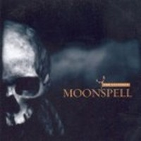 MOONSPELL_The-Antidote