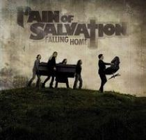 PAIN-OF-SALVATION_Falling-Home