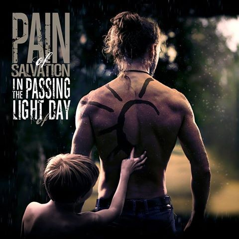 PAIN-OF-SALVATION_In-The-Passing-Light-Of-Day