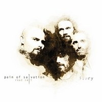 PAIN-OF-SALVATION_Road-Salt-Ivory