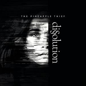 PINEAPPLE-THIEF_dissolution