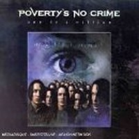 POVERTY-S-NO-CRIME_One-In-A-Million