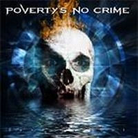 POVERTY-S-NO-CRIME_Save-My-Soul