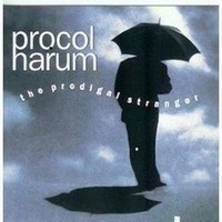 PROCOL-HARUM_The-Prodigal-Stranger
