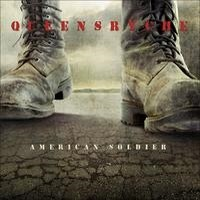 QUEENSRYCHE_American-Soldier
