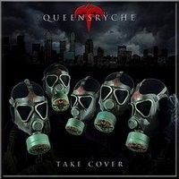 QUEENSRYCHE_Take-Cover