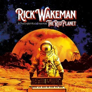 RICK-WAKEMAN_The-Red-Planet