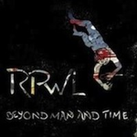 RPWL_Beyond-Man-And-Time