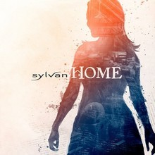 Album SYLVAN HOME