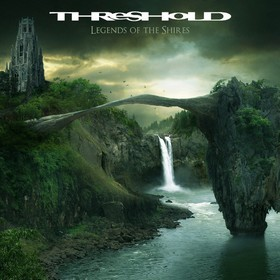 THRESHOLD_Legends-Of-The-Shires
