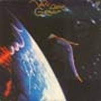 Album VAN DER GRAAF GENERATOR The Quiet Zone / The Pleasure Dome (1977)