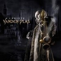 Album VANDEN PLAS Christ.0 (2006)