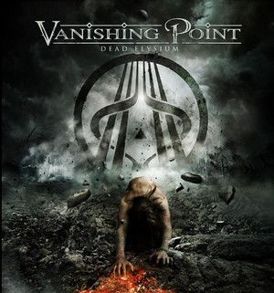 VANISHING-POINT_Dead-Elysium