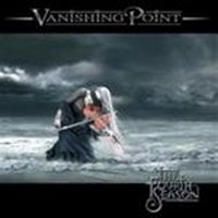 VANISHING-POINT_The-Fourth-Season