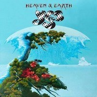 YES_Heaven-And-Earth