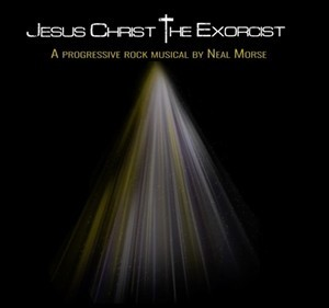 NEAL-MORSE_Jesus-Christ-The-Exorcist