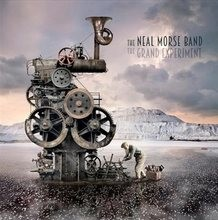 NEAL-MORSE_The-Grand-Experiment