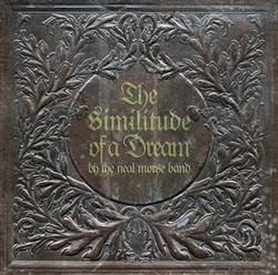 NEAL-MORSE_The-Similitude-of-a-Dream