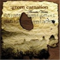 GREEN-CARNATION_The-Acoustic-Verses
