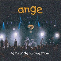 ANGE_Le-Tour-De-La-Question