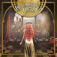 BLACKMORE-S-NIGHT_All-Our-Yesterdays