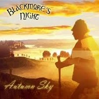 BLACKMORE-S-NIGHT_Autumn-Sky