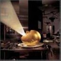 Album THE MARS VOLTA De-loused In The Comatorium (2003)