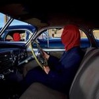 Album THE MARS VOLTA Frances The Mute (2005)