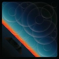 Album THE MARS VOLTA Noctourniquet (2012)