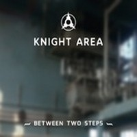 KNIGHT-AREA_Between-Two-Steps