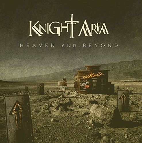 KNIGHT-AREA_Heaven-and-Beyond